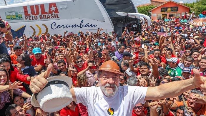 #Brasil: el 24 de enero se conocerá fall...