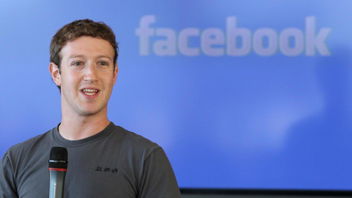 꼬리 내린 페이스북, 내년부터 한국에서 벌어들이는 수익을 공개하고 이에 따른 세금도 한국 정부에 낸다  지금까지 페이스북은 지역별 광고 매출을 집계하지 않았다  https://t.co/NzlpMXmndS