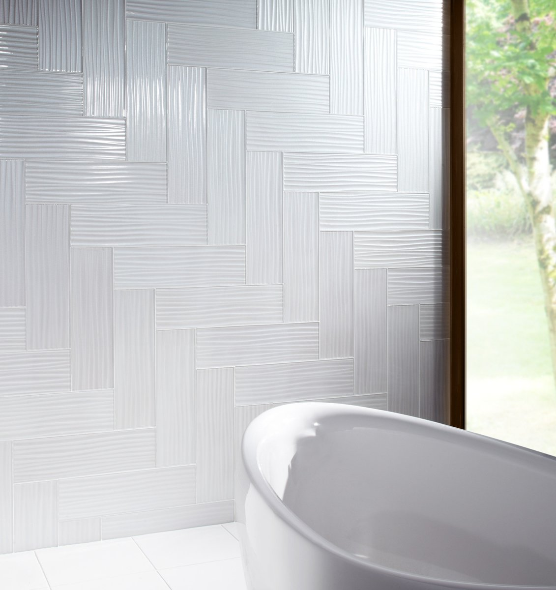 take a look at our stunning impact glass range available as a tile or splashback u0026 made in our devon factory tiles glasstiles interiors