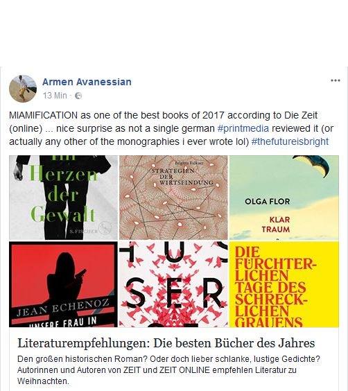 single zeit ahaus frau single aktiv  Romantikwochenende - Kuschelurlaub für Zwei, mydays. Romantikwochenende - Kuschelurlaub für Zwei, mydays.