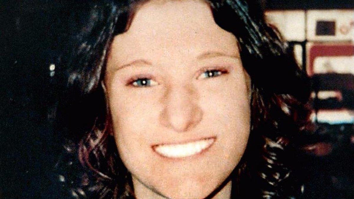Omicidio Serena Mollicone, quinto indagato: è un altro carabiniere #mollicone https://t.co/yPrCfESbGx