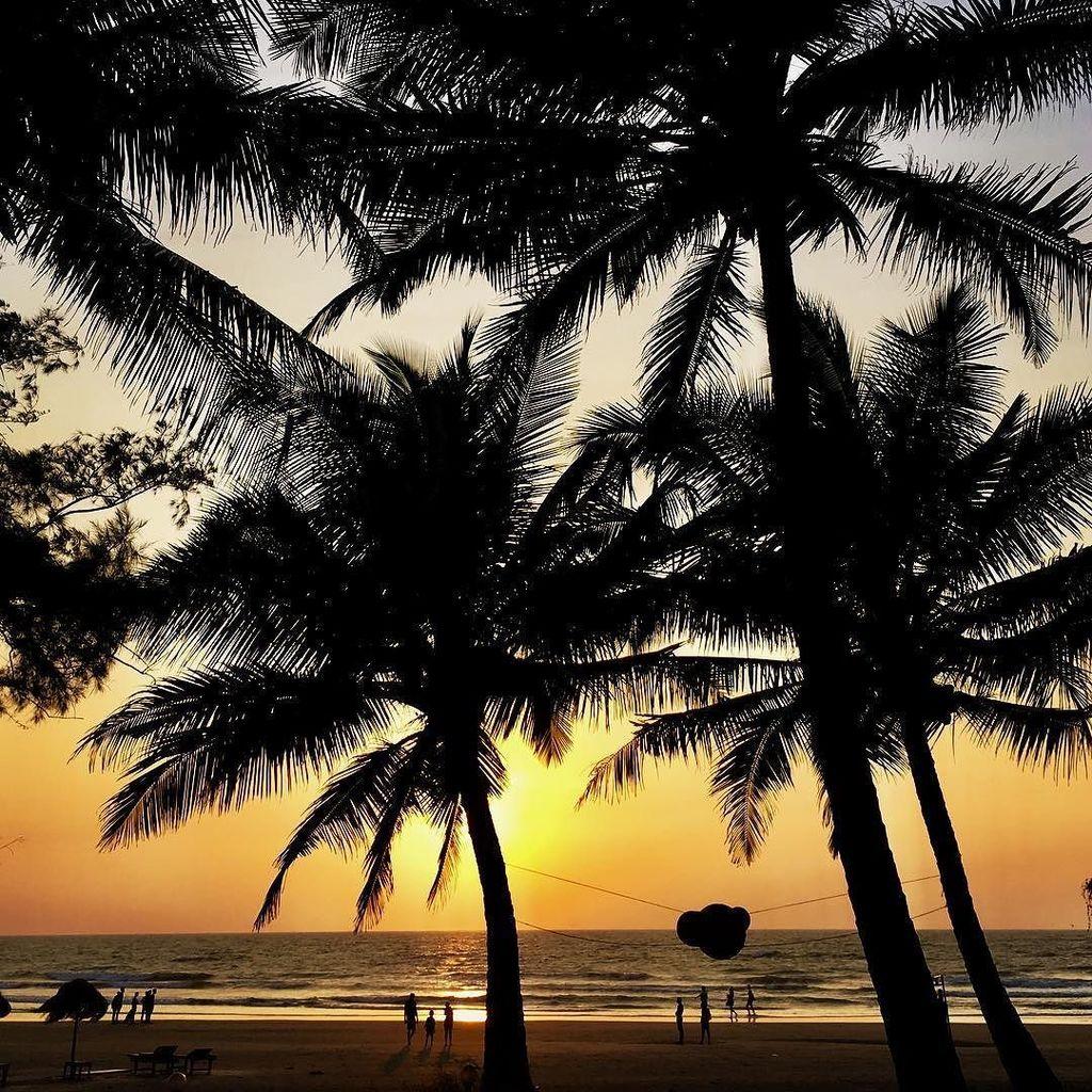 Смотреть океан индийский фильм