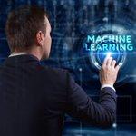 10 Surprising Ways Machine Learning is Being Used Today #AI #MachineLearning #DeepLearning #Fintech #ML #DL #HealthTech #Regtech #tech  https://t.co/IqhJUusvB9