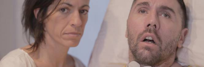 Dj Fabo, intervista delle #Iene mostrata in aula: la #pm si commuove https://t.co/lGtgbWKo7j #djfabo