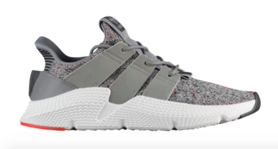Another colorway of the adidas Prophere releasing this month: https://t.co/XXZS7jAEeZ