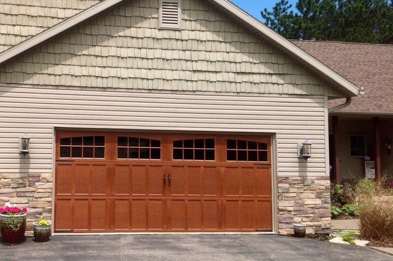 ... Door From Virginia Garage Door And Get A Special Discount! Http://www. Virginia Garagedoor.com/garage Door/ #maintenance #Leesburg # Garagedoorrepair ...