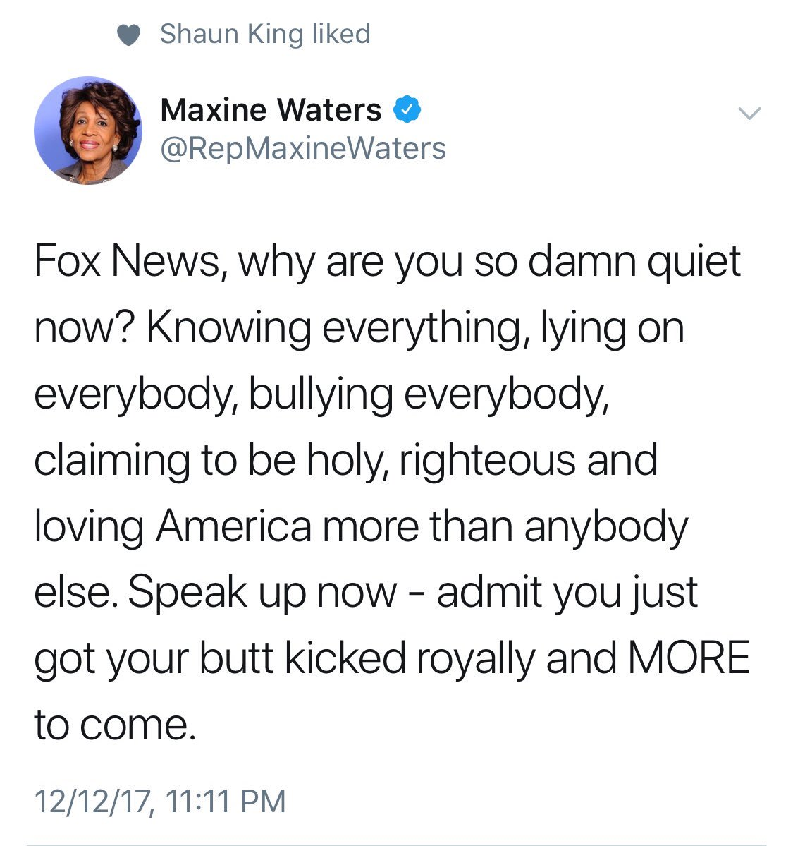 Maxinelove Hashtag On Twitter