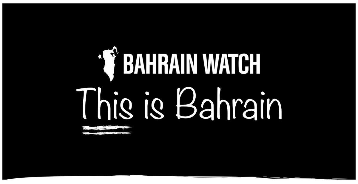 hook-up-bahrain