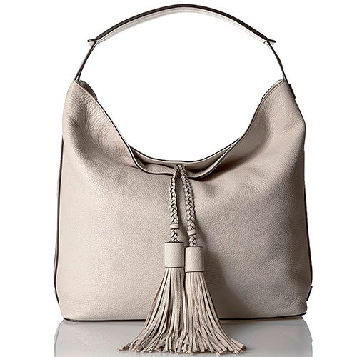 652c1aba2d  RebeccaMinkoff Isobel Hobo  fashion  bags  leatherbag  crossbodybag   Satchel