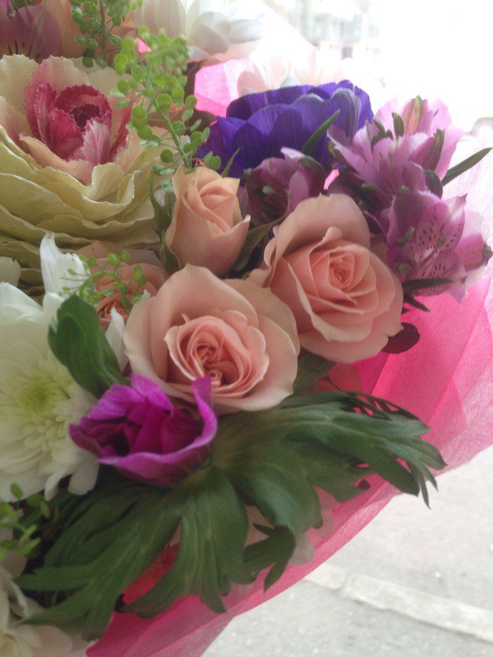 Доставка цветов уфа недорого 24 часа черниковке, тех цветов