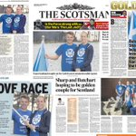 Brilliant to see Team Scotland Gold Coast 2018 team announcem...