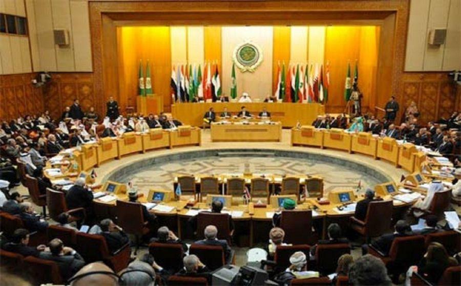 #القدس_ستبقي_عربيه Latest News Trends Updates Images - an7a_com