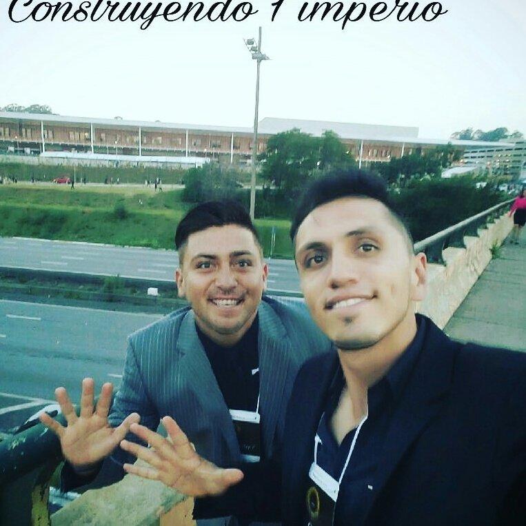 Marco Silva (@MARCO_SC91) | Twitter
