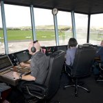 We're hiring! Brighton City Airport has an immediate vacancy for a full-time Air Traffic Services Assistant. For more information or to apply, please visit our website: https://t.co/bNa1erAUVM
