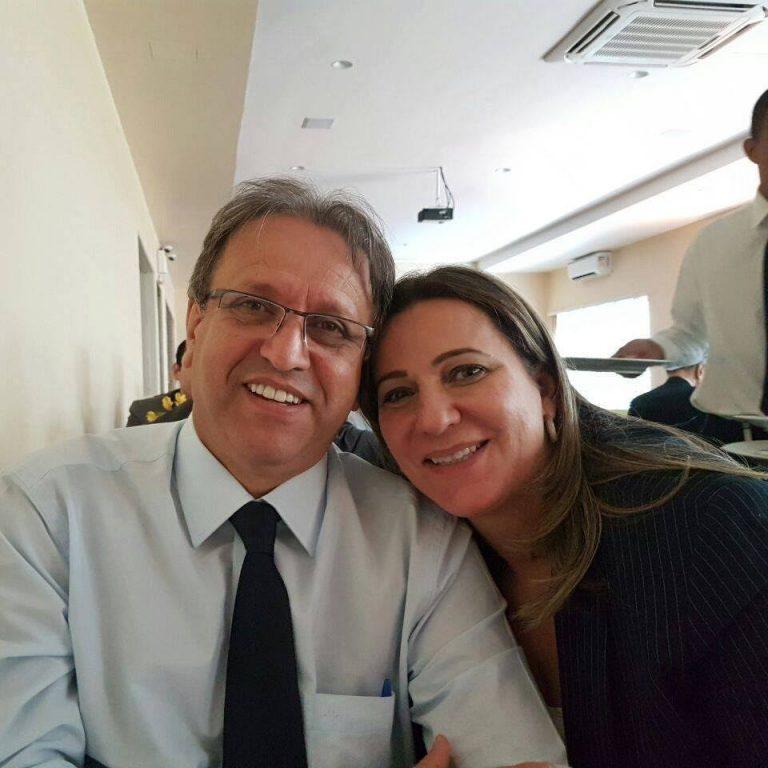 PF vasculha casa de governador do TO e gabinete de esposa, na Câmara https://t.co/MDgHKVnFgm