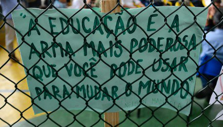 A vida como ela será: educação e reforma trabalhista, por Luis Fernando Vitagliano https://t.co/KeEnCX5PSA