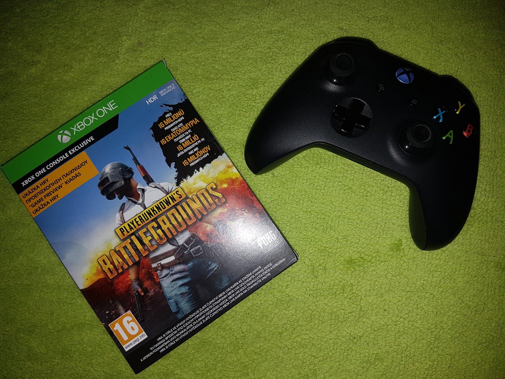 Karta Xbox Live.Karta Gold Xbox One