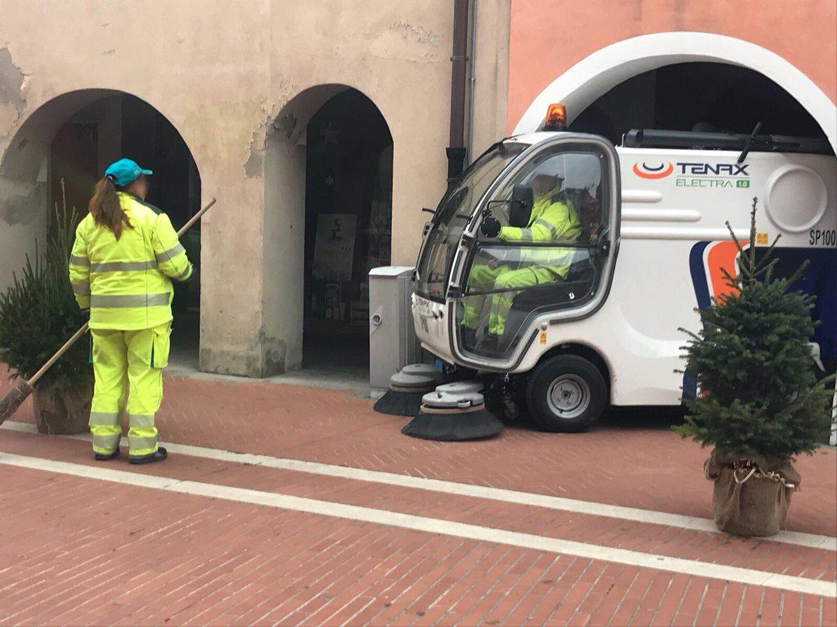 veritas Twitter Macchina In Venezia Nuova Comune Di On La qzH7Zw