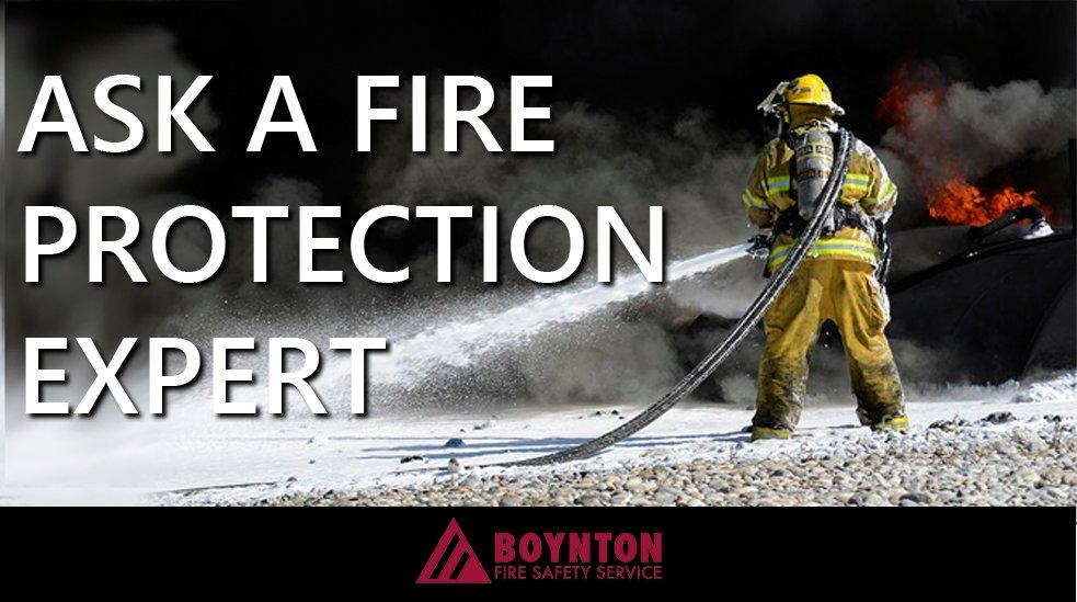 Boynton_Fire photo