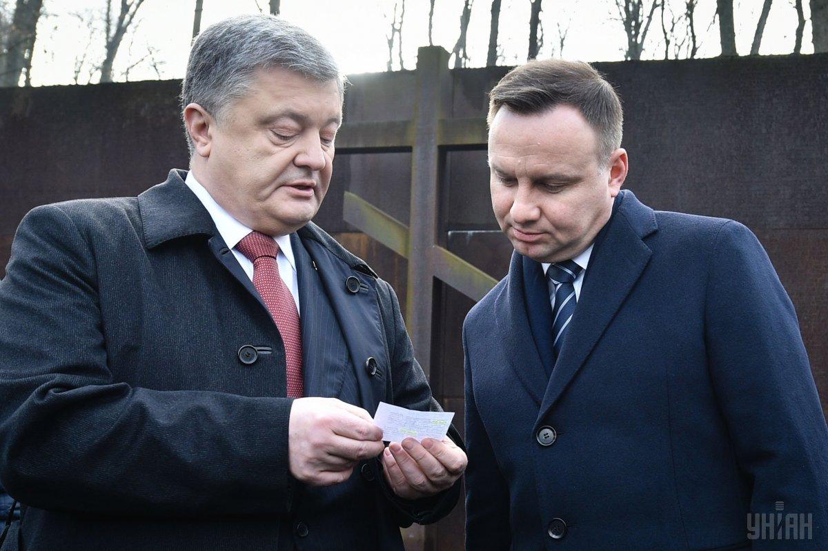 Каськив ознакомился с материалами расследования, его дело должно пойти в суд, - Луценко - Цензор.НЕТ 4016