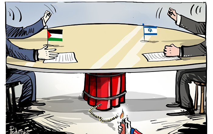 #Intifada Latest News Trends Updates Images - rescatormars