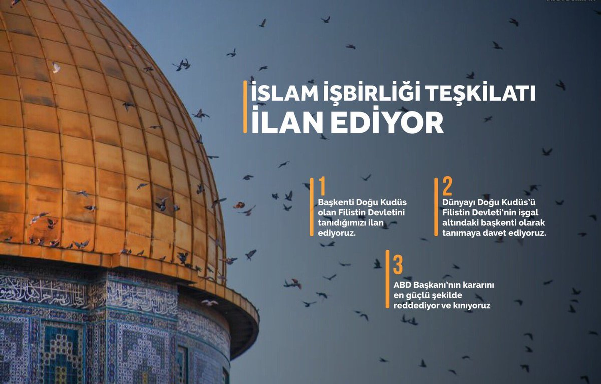 #IslamicUnityforQuds #KuduseSahipCik #Ku...