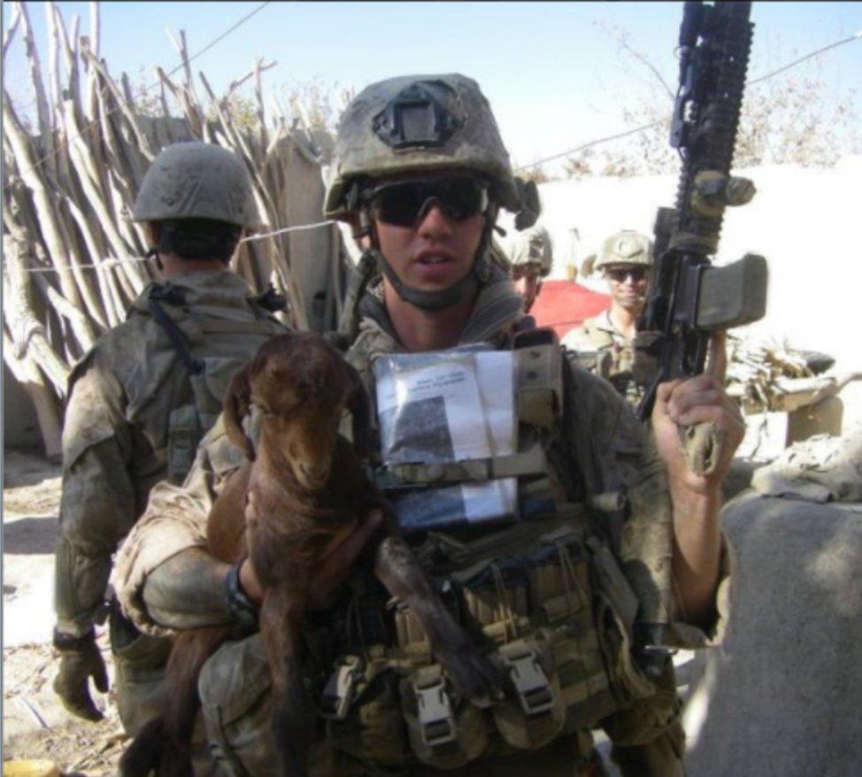 #Delaney Latest News Trends Updates Images - warriorsoulgear