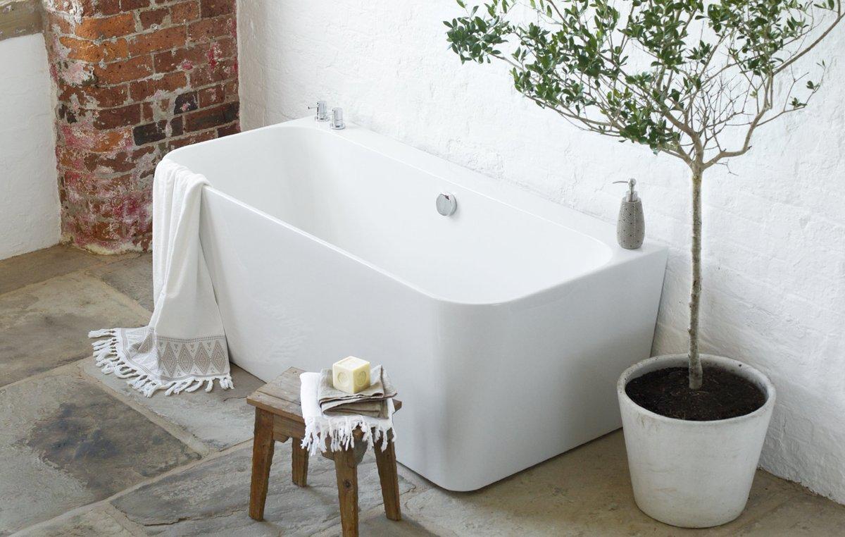 #bathtub Hashtag On Twitter