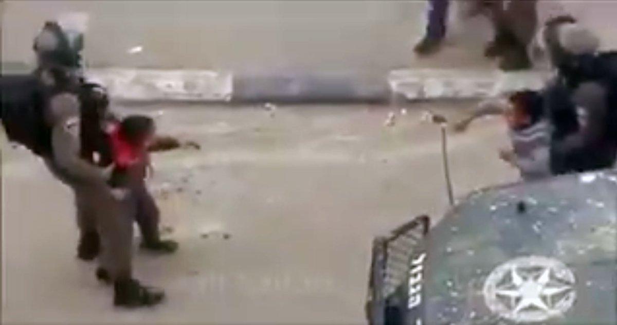 #Intifada Latest News Trends Updates Images - intifada