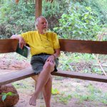 """Ethnobotanist & Herbal Medicine Advocate Jim Duke Dies at 88"" Such a loss.  I met Jim in the Amazon when I was just 21. We rang in the millennium on a boat in the middle of the Napo river, gazing up at a sparkling sea of stars. He'll be greatly missed. https://t.co/N0BlmRp99Y"