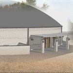 Mississippi:  Louisville building storm shelter to help protect community - https://t.co/sUhNNSU3ME via @WTOKTV #mswx #safety