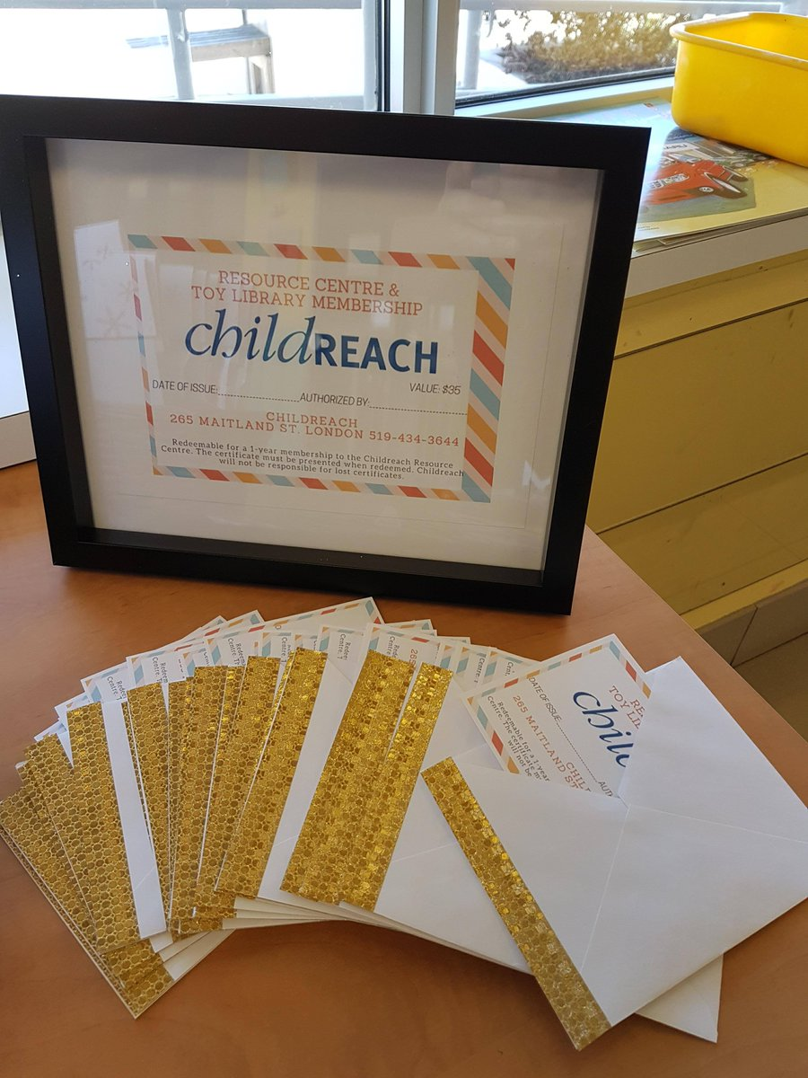 Childreach On Twitter Still Have A Childcare Provider Or A Parent