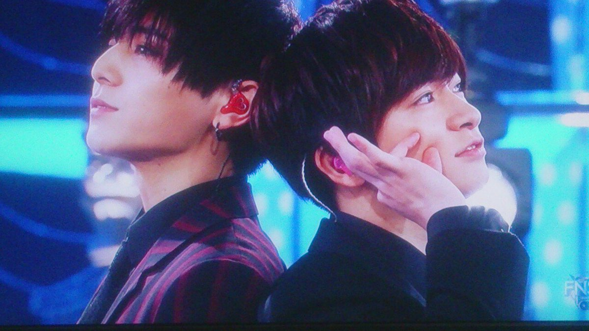 #VS嵐 Latest News Trends Updates Images - nana_jump0509