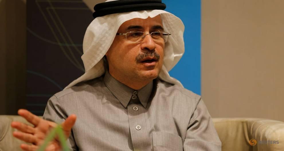 Exclusive: Saudi Aramco to push ahead wi...