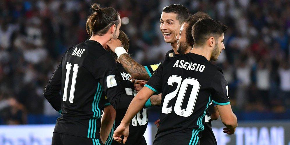 https://t.co/2cp9Z0CVxw - Ronaldo dan Ba...