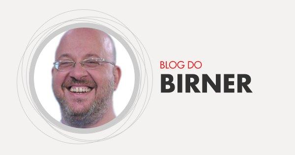 Blog do @vitorbirner: Madrid pareceu jogar uma pelada; necessita mais seriedade contra o Grêmio https://t.co/4nC0K7mA2Z