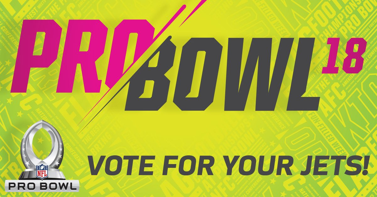 Tomorrow's the last day to vote for the #ProBowl on Twitter  So get tweeting (and RT'ing)!  @demario__davis #ProBowlVoteVo@DLeeMG8te   Vote   Vot@leonardwilliamse  Vote  Vote @mowilkerson Vote   Vote@TheAdams_era@alldayMAYE@MoClaiborne