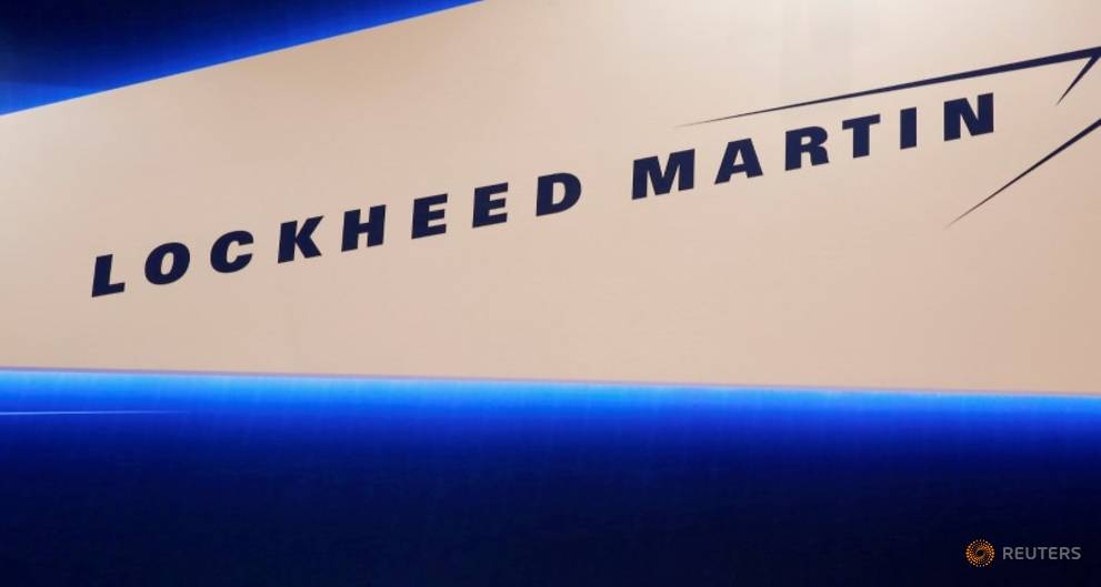 Lockheed Martin could beat Boeing in rac...