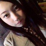 raspberry_angeのサムネイル画像