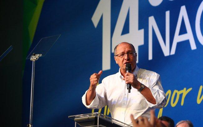 PSDB fecha questão a favor da reforma da Previdência, mas sem punição a 'infiéis' → https://t.co/Qh0CsPTjci