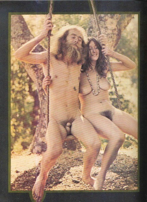 nudists pictures Swinging