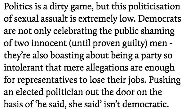 politics is a dirty game essays Free essay: politics: the inescapable stalker of our society politics is a process by which a group of people, whose opinions or interests might be.
