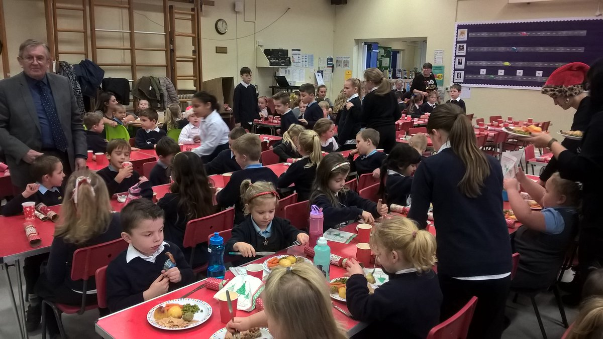 West Winch Primary on Twitter:
