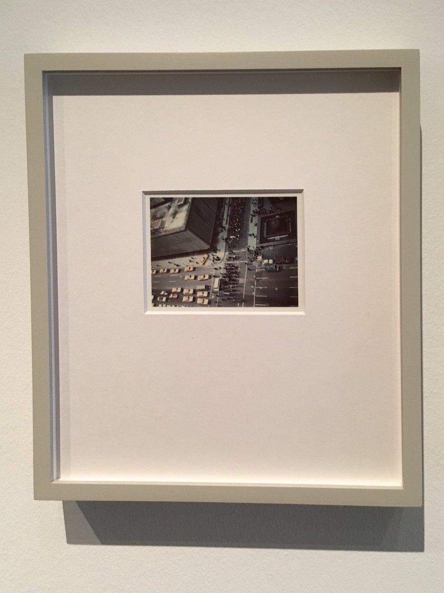 Fein Picture Frames And Mounts Zeitgenössisch - Rahmen Ideen ...