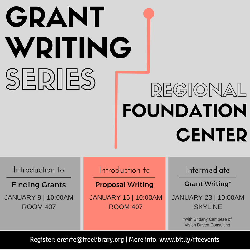 grant writing information Department of environmental quality - information and web links to help with the grant writing process tips for beginning and experienced grant writers.
