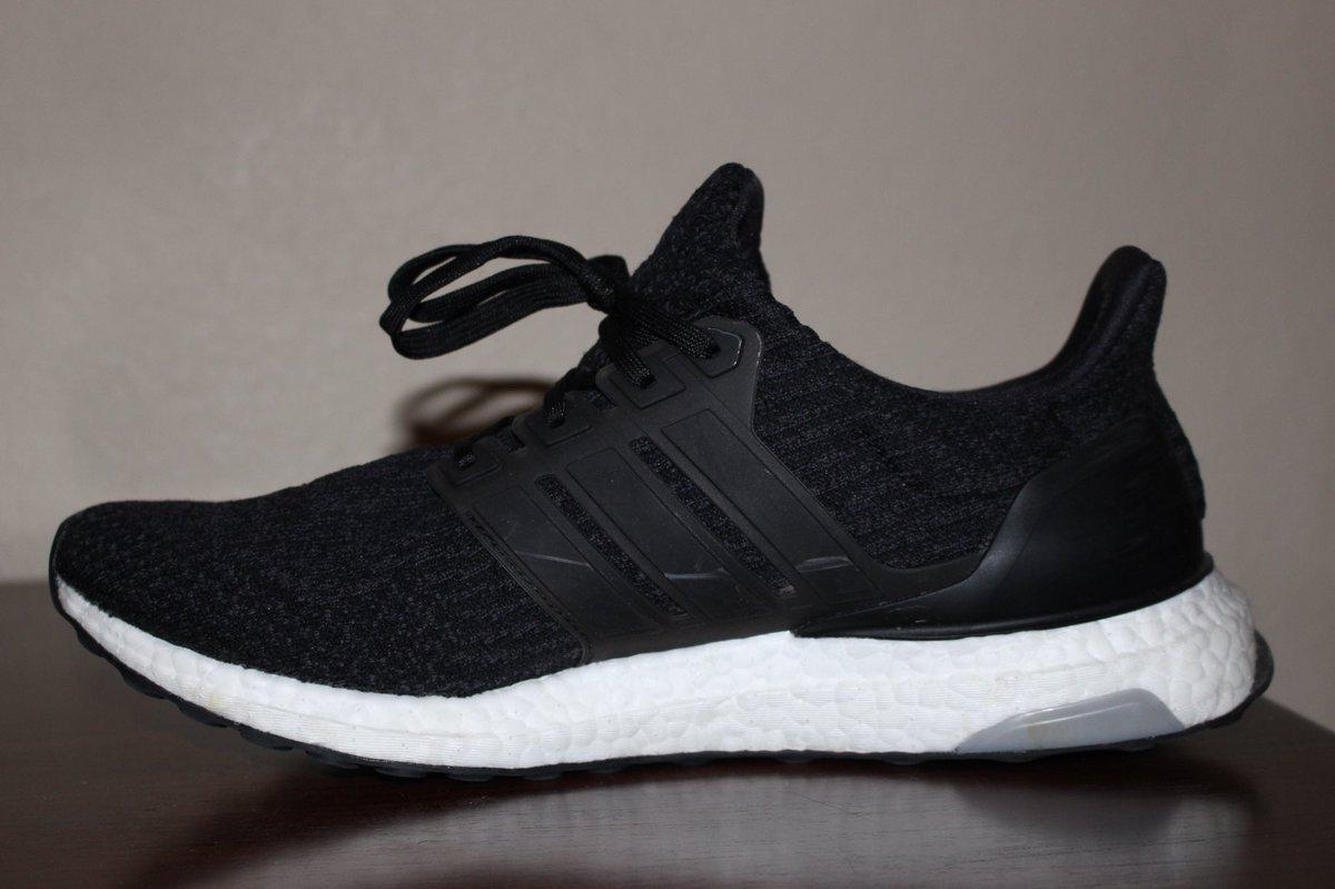 comfortable shoes adidas