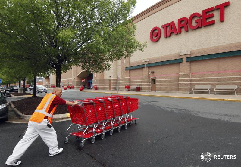 Target to buy grocery delivery platform Shipt, promises same-day delivery by end of 2019 https://t.co/Py9I6wByPF $TGT