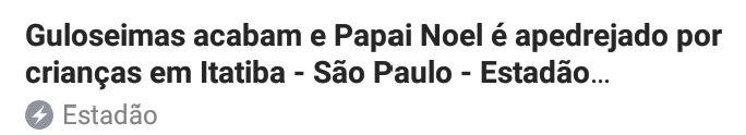 o brasil precisa ser evacuado e repovoado