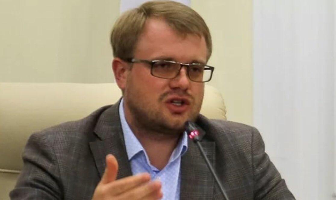 Вице-премьер Крыма Полонский на заявление посла США Хансмана, что Крым - Украина: Прежде чем отправляться в другую страну, послу неплохо было бы выучить не только географию, но и историю