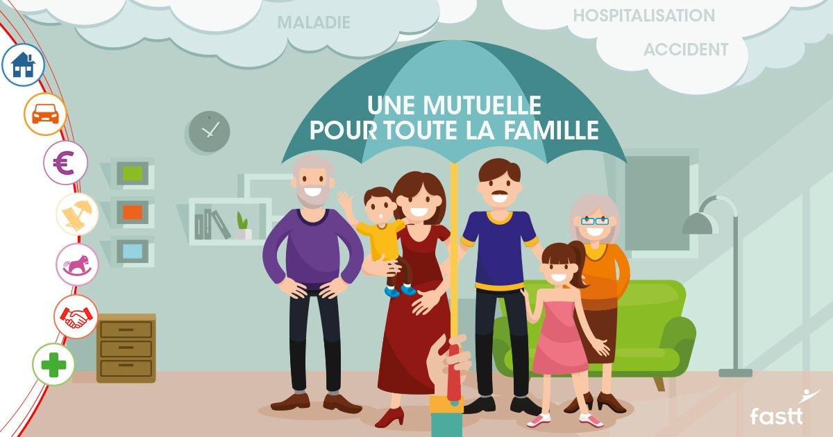 d63fee078f1 Saviez-vous que la mutuelle INTÉRIMAIRE SANTÉ pouvait assurer toute votre  famille  … https   t.co xQPkJ70aMZ
